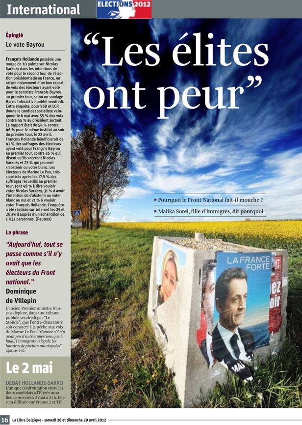 Libre-Belgique-1.jpg