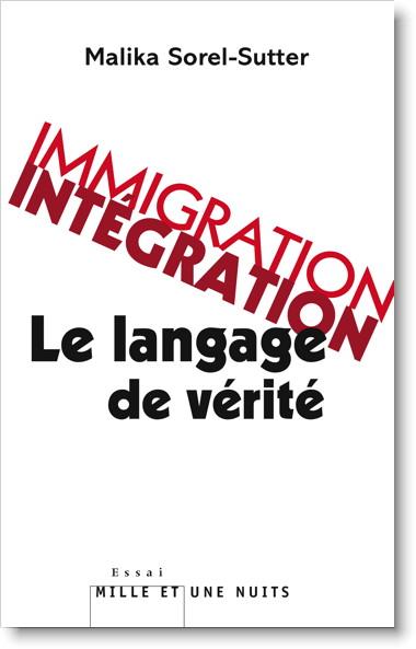 langage-couv.jpg