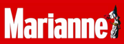 logo_marianne.png